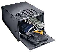 gun-safes