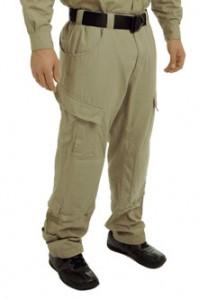 Eotac Pants