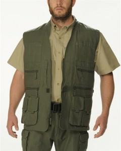 tactical-gear