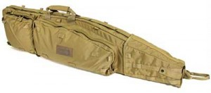 Blackhawk rifle Cases