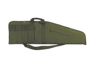 Tactical Gun Cases