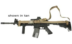 Blackhawk Rifle Slings