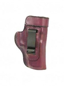 Don Humer Holsters