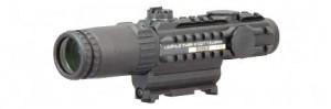 Leupold Mark 4 Riflescopes