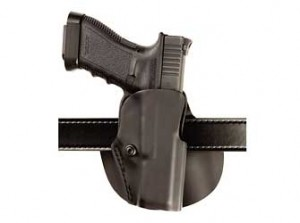 Sarariland Holsters