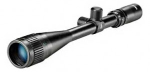 Tasco Riflescopes