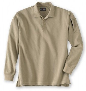 Woolrich Elite Shirts