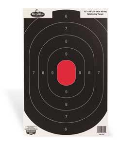 Texas Gun Shows