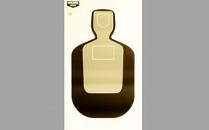 Shooting Range Listing