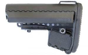 VLTOR Rifle Stocks