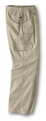 Woolrich Elite lightweight pants