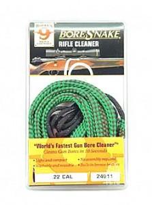 Hoppes bore snakes