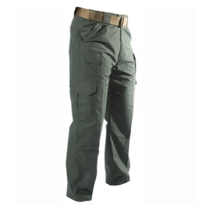 blackkhawk tactical pants