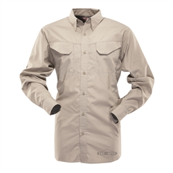 Woolrich Elite Series Tactical Clothing