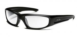 smith optics elite eyewear