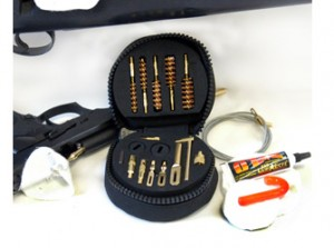 otis gun cleaning kits