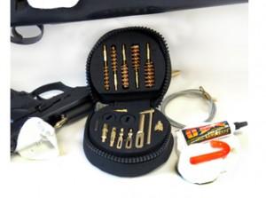 otis gun cleaning kits
