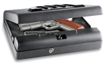gunvault safes