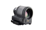 Trijicon reflex sights