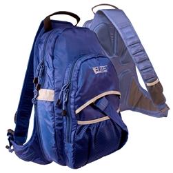 Elite survival systems bags