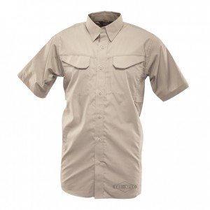 Tru-Spec 24/7 series tactical clothing