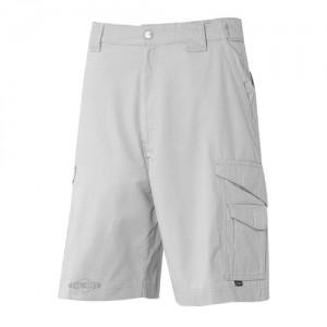 truspec tactical shorts