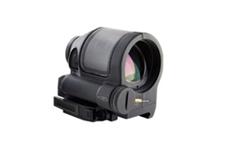 Trijicon Reflex Sights
