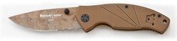 timberline knives
