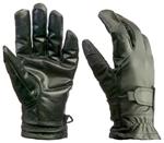 turtleskin gloves