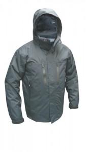 TruSpec jackets