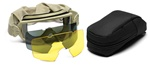 Smith Optics Elite Eyewear