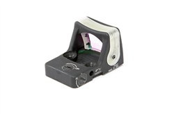Trijicon RMR sights
