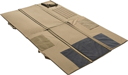 Elite Survival Systems Epsilon shooting mat