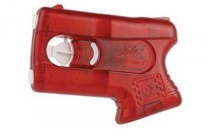 Kimber Pepper Blaster