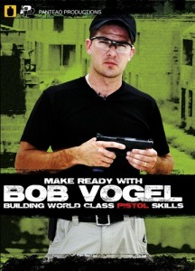 Firearm Instructional Videos