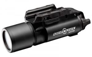 SFX300U-A-2