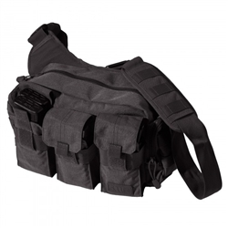 511 tactical bags