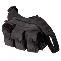 511 tactical bags