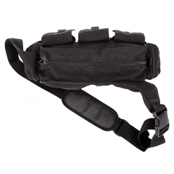 active shooter bag reviews