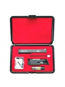 Glock 21 Conversion kit