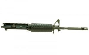Spikes M4 Upper receiver