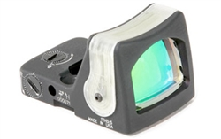 RM08G sights in stock