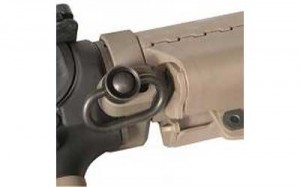 Troy Stock attachment
