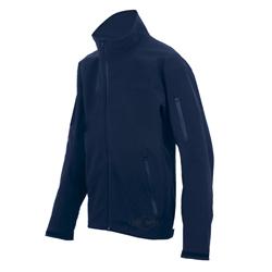 Tactical Softshell Tactical Jackets