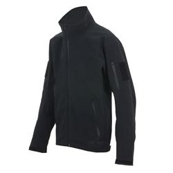 CCW Jacket