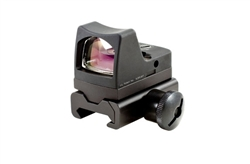 Trijicon RMR sights
