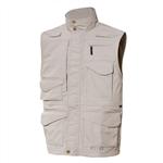Tru-Spec Lightweight Tactical Vests