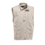 Gunny Signature Series Ultralightweight Vests