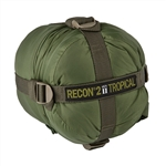 Recon 2 Sleeping Bags