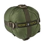 Recon 2 Sleeping Bags